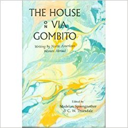 the_house_on_the_via_gombito