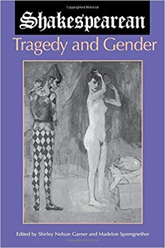 shakespearean_tragedy_and_gender
