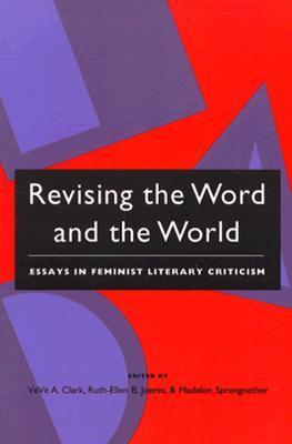 revising_the_word_and_the_world